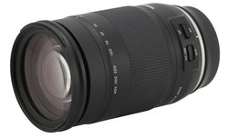 Tamron 18-400 mm f/3.5-6.3 Di II VC HLD - lens review