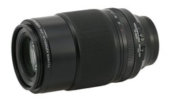 Fujinon XF 80 mm f/2.8 LM OIS WR Macro - lens review