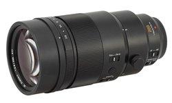 Panasonic Leica DG Elmarit 200 mm f/2.8 POWER O.I.S. - lens review