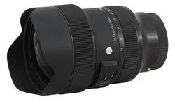 Sigma A 14-24 mm f/2.8 DG DN - lens review