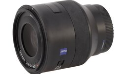 Zeiss Batis 40 mm f/2 CF - lens review