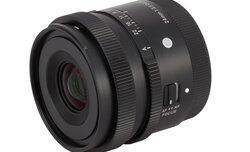 Sigma C 24 mm f/3.5 DG DN - lens review