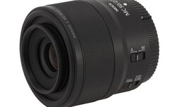 Nikkor Z MC 50 mm f/2.8 - sample shots