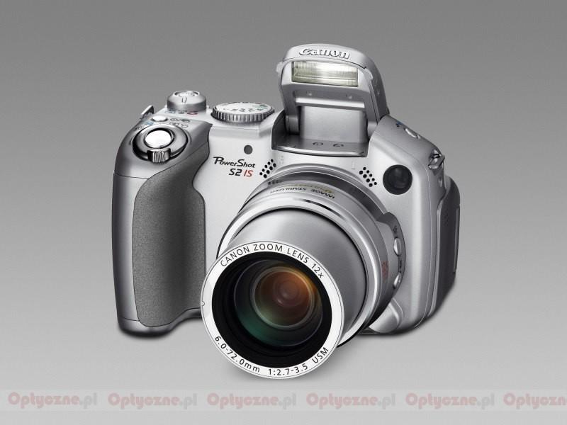 Купить фотоаппарат canon powershot a3100 is (серебристый)