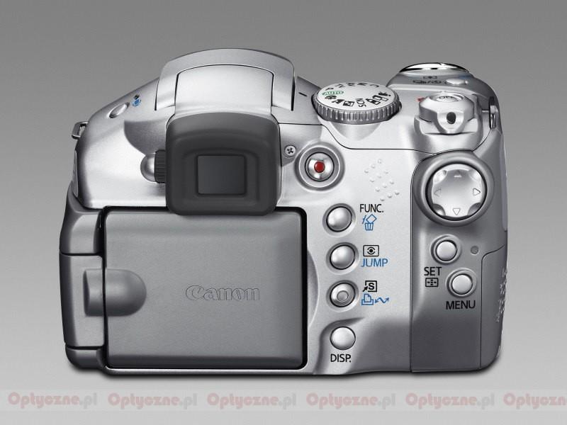 4 щелочных батарейки типоразмера аа фотоаппарат canon powershot s2 is