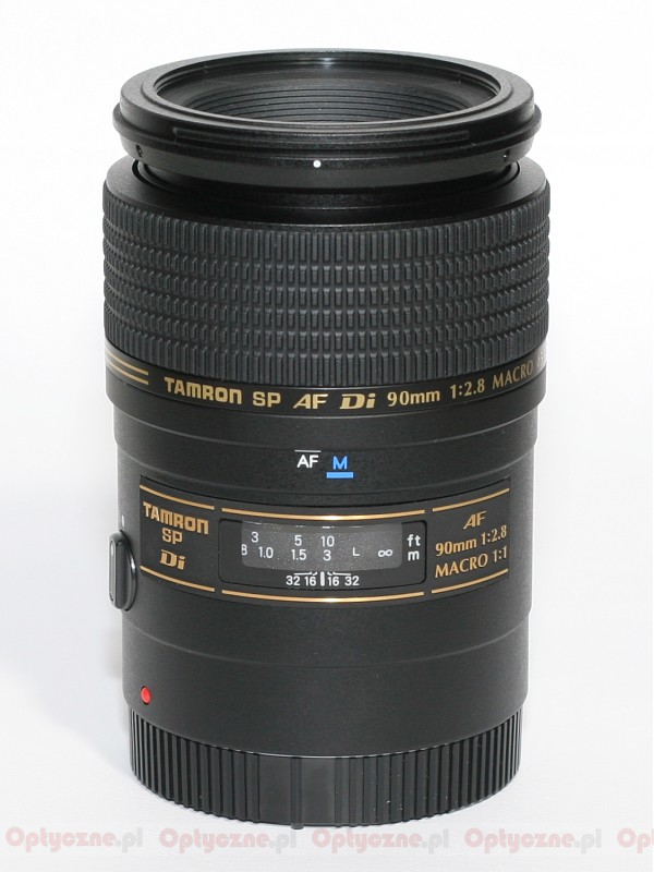 Canon ef 2470 mm f28l usm объективы с переменным