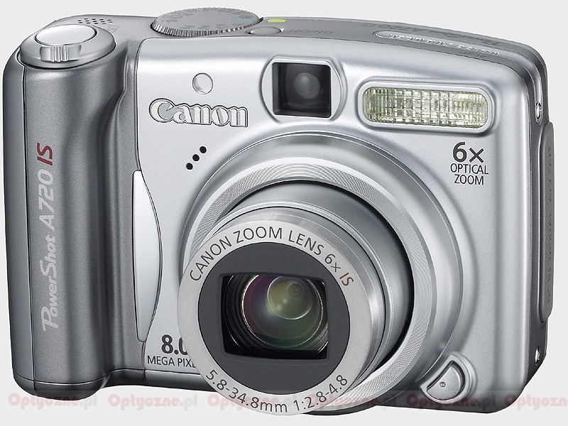 canon powershot s3 is инструкция: