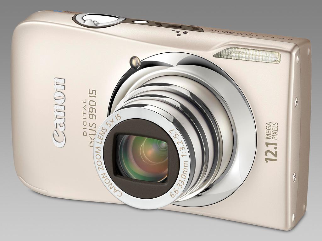Как защитить фотоаппарат от влаги разъемную