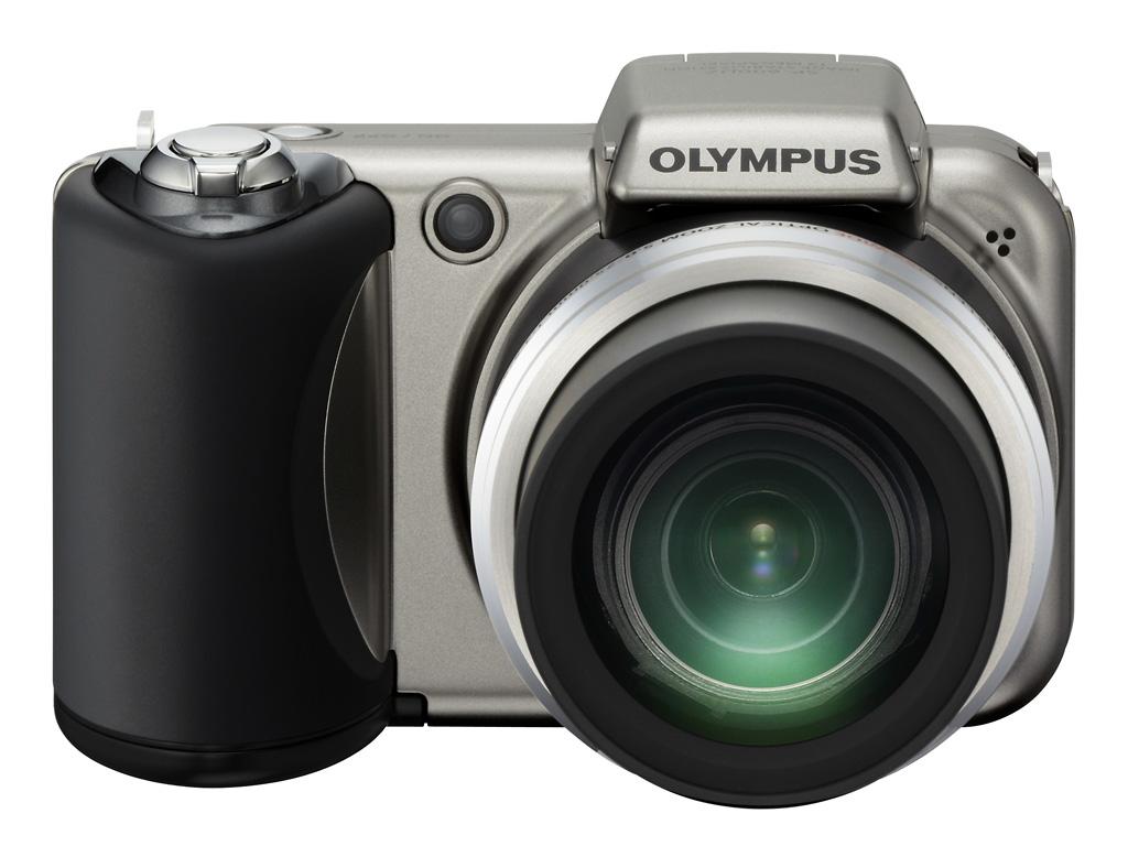 Где можно купить дешево фотоаппарат 4