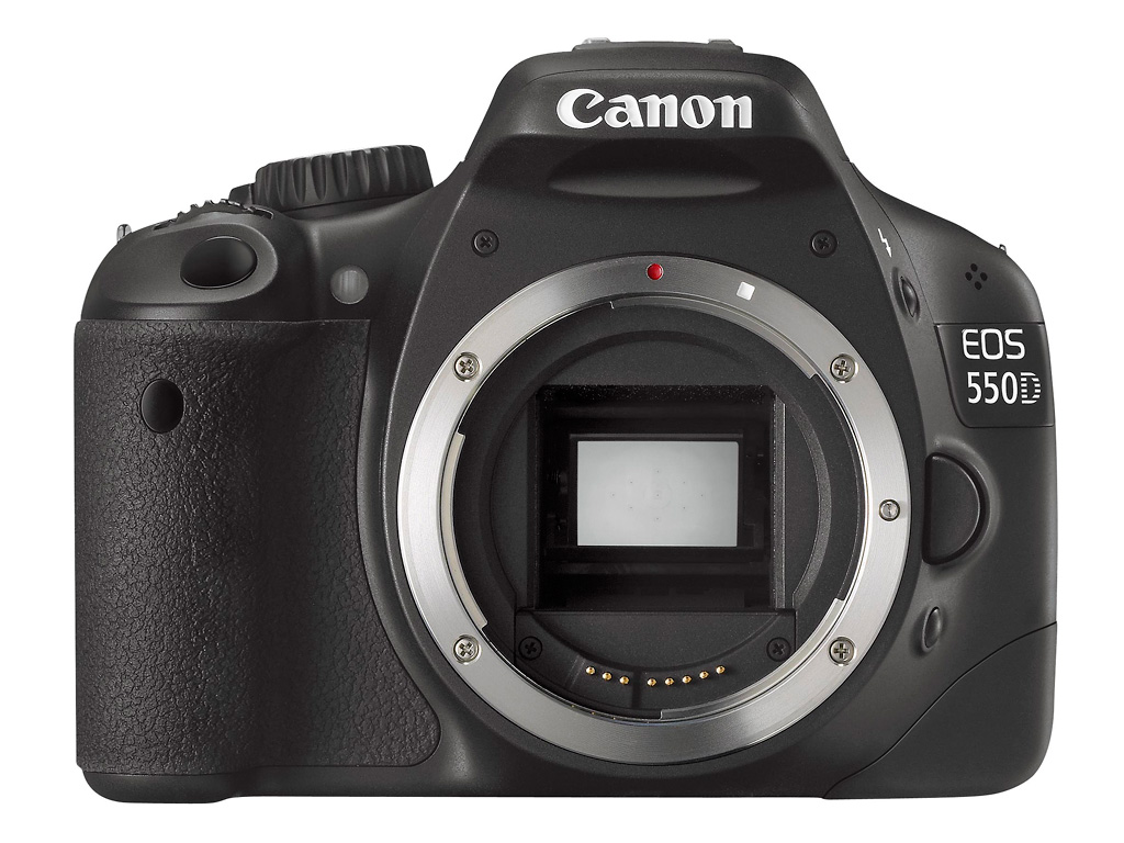 Купить фотоаппарат canon 1000d 5