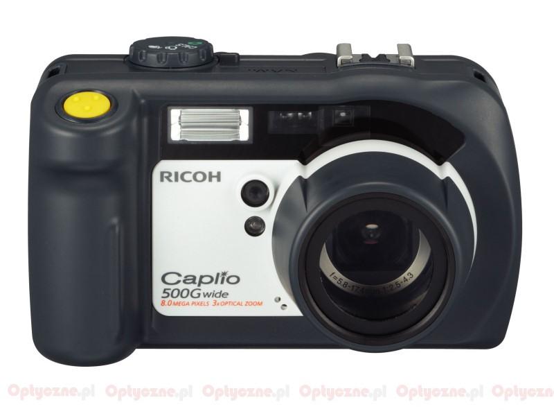 3x BATERIA para Ricoh Caplio GX200 DB-65 IV GR DIGITAL III
