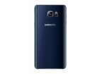 Aparat Samsung Galaxy Note 5