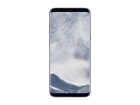 Aparat Samsung Galaxy S8 Plus