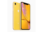 Aparat Apple iPhone Xr