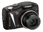 Aparat Canon PowerShot SX130 IS