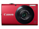 Aparat Canon PowerShot A3400 IS