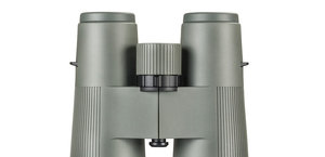 Delta Optical Chase 10x50 ED