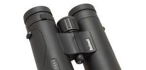 Test Bushnell Engage 8x42