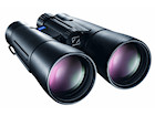 Lornetka Carl Zeiss Conquest 10x56 T*