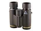 Lornetka Leupold Golden Ring 8x32 HD