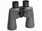 Lornetka Soligor 7x50 Aspherical Night Vision