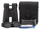 Lornetka Carl Zeiss Conquest HD 8x56