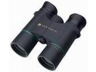 Lornetka Leupold Pinnacles 10x42