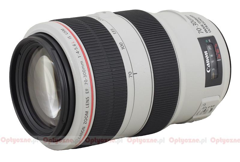 canon ef 70 300 mm f 4 5 6 l is usm lens review. Black Bedroom Furniture Sets. Home Design Ideas