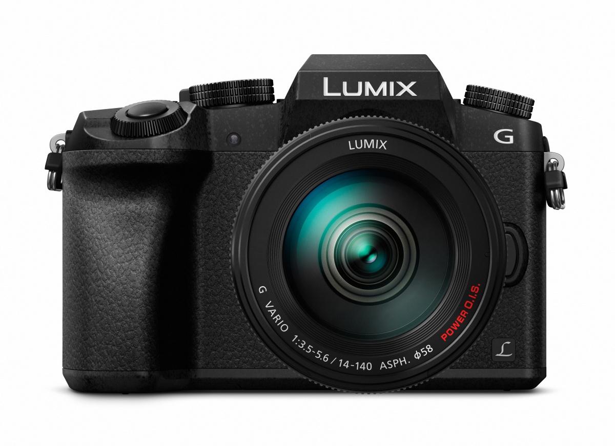 dmc g6 lumix g compact system cameras (dslm) panasonic: http://mytattoospro.com/dmc-g6-lumix-g-compact-system-cameras-(dslm)---panasonic