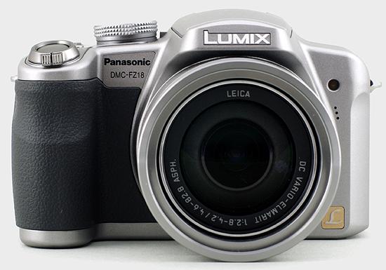 panasonic lumix tz60 user manual