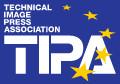 Nagrody TIPA 2012