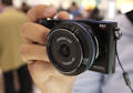 Samsung NX200 - sample images