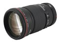 Canon EF 200 mm f/2.8L II USM - lens review