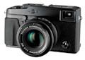 Fujifilm FinePix X-Pro1 - sample images
