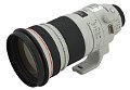 Canon EF 300 mm f/2.8 L IS II USM - lens review