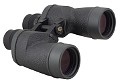Fujinon 7x50 FMT-SX - binoculars' review