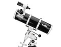 Sky-Watcher BKP 150750EQ3-2 - telescope review