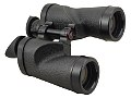 Nikon 7x50IF HP WP Tropical - binoculars' review