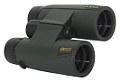 Delta Optical Forest II 8x42 - binoculars' review