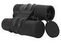 Tasco Essentials 8x42 - binoculars' review