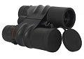 Tasco Essentials 8x42 - binoculars' review