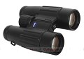 Carl Zeiss Victory 8x42 T* FL - binoculars' review