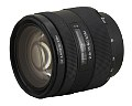 Sony DT 16-50 mm f/2.8 SSM - lens review