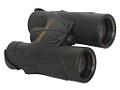 Steiner Ranger Pro 8x42 - binoculars' review