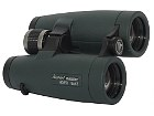 Alpen Optics Rainier HD ED 8x42 - binoculars' review
