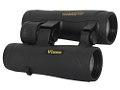 Vixen New Foresta HR 8x42 WP - binoculars' review
