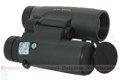 Pentax DCF ED 8x43 - binoculars' review