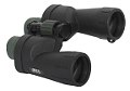 Delta Optical Titanium 8x42 - binoculars' review