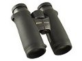 Nikon 8x42 EDG - binoculars' review