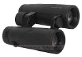 Docter 8x42 ED - binoculars' review